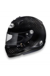 Arai GP-6RC